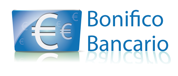 amazon-pagamento-con-bonifico-bancario-o-contrassegno-pagamento-alla-consegna
