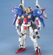 BANDAI Gundam Series